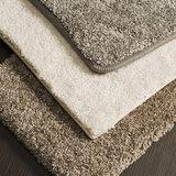Carpet_