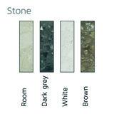 Beam 120 Stone_