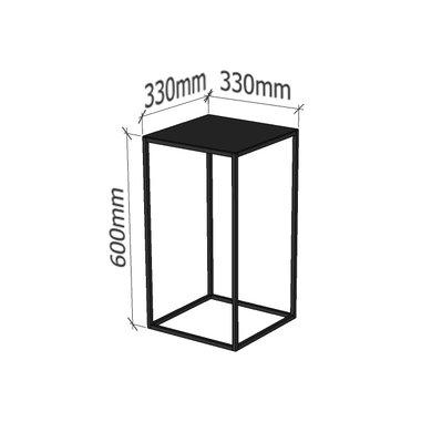 Frame table 33