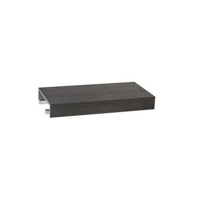 Beam 80 Wood