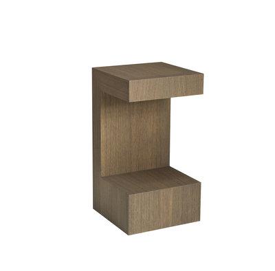 Pillar 74 Wood
