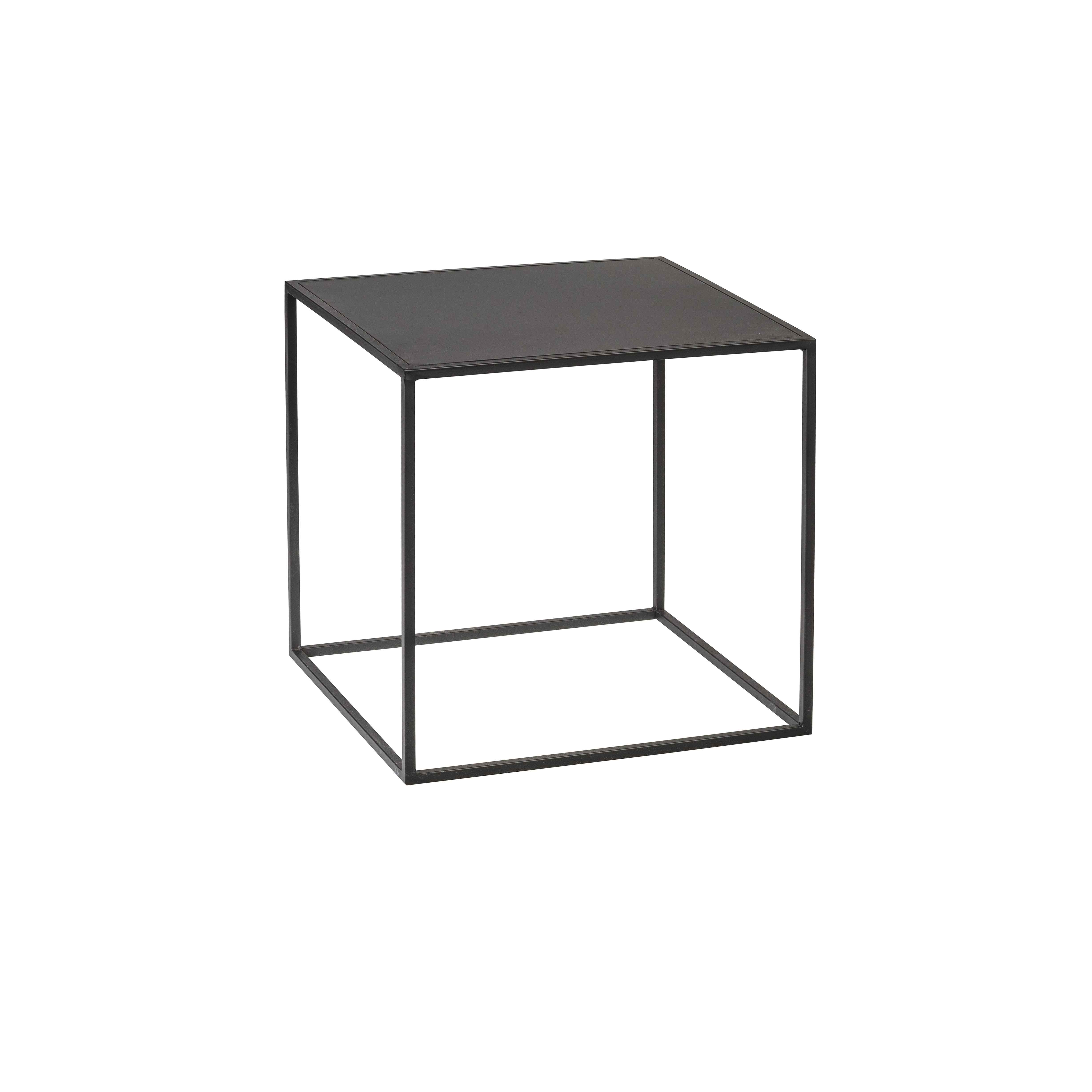 Frame table 40