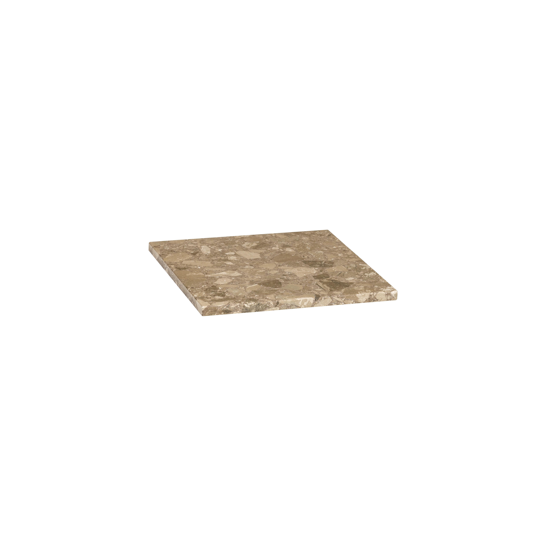 Frame 33 Top Stone