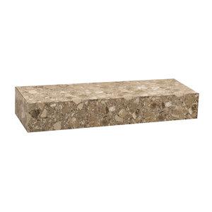 Bottom 120 Stone