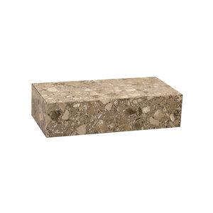 Bottom 80 Stone
